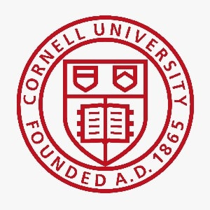 Cornell University Center for Hospitality Research
