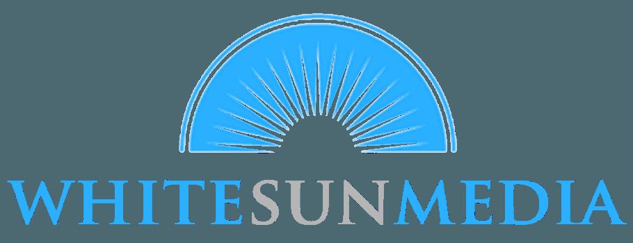 White Sun Media | Social Media for Hotels